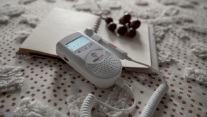 Is it Safe to Use a Fetal Doppler At Home?