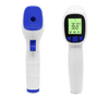Premium Digital Professional Infrared Thermometer - CE FDA ARTG Certified