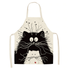 products/0_1Pcs-Kitchen-Apron-Funny-Dog-Bulldog-Cat-Printed-Sleeveless-Cotton-Linen-Aprons-for-Men-Women-Home_d993a956-df7d-4609-8ec0-1f7778f71ac3.png
