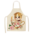 products/17_1Pcs-Kitchen-Apron-Funny-Dog-Bulldog-Cat-Printed-Sleeveless-Cotton-Linen-Aprons-for-Men-Women-Home.png