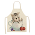 products/18_1Pcs-Kitchen-Apron-Funny-Dog-Bulldog-Cat-Printed-Sleeveless-Cotton-Linen-Aprons-for-Men-Women-Home.png