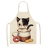 products/19_1Pcs-Kitchen-Apron-Funny-Dog-Bulldog-Cat-Printed-Sleeveless-Cotton-Linen-Aprons-for-Men-Women-Home.png