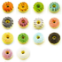 products/1_2pcs-lot-Cute-Sweet-donut-Doughnut-fridge-message-magnet-souvenirs-Simulation-Food-Magnet-For-Kids-Message.png