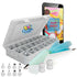 Cake Decorating Kit - bakers-dozen-store