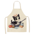 products/21_1Pcs-Kitchen-Apron-Funny-Dog-Bulldog-Cat-Printed-Sleeveless-Cotton-Linen-Aprons-for-Men-Women-Home.png