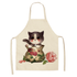 products/22_1Pcs-Kitchen-Apron-Funny-Dog-Bulldog-Cat-Printed-Sleeveless-Cotton-Linen-Aprons-for-Men-Women-Home.png