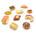 products/23_10pcs-Resin-fridge-magnets-souvenir-refrigerators-magnetic-Sticker-christmas-halloween-home-decor-kitchen-decoration-accessories.png