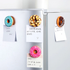 products/2_2pcs-lot-Cute-Sweet-donut-Doughnut-fridge-message-magnet-souvenirs-Simulation-Food-Magnet-For-Kids-Message.png