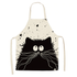 products/3_1Pcs-Kitchen-Apron-Funny-Dog-Bulldog-Cat-Printed-Sleeveless-Cotton-Linen-Aprons-for-Men-Women-Home_3dbc845a-8cff-4af5-9329-28bf398454ea.png