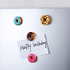 products/3_2pcs-lot-Cute-Sweet-donut-Doughnut-fridge-message-magnet-souvenirs-Simulation-Food-Magnet-For-Kids-Message.png