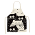 products/4_1Pcs-Kitchen-Apron-Funny-Dog-Bulldog-Cat-Printed-Sleeveless-Cotton-Linen-Aprons-for-Men-Women-Home_94ec9449-f8f5-40c1-a877-cfdb39195463.png
