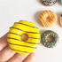 products/4_2pcs-lot-Cute-Sweet-donut-Doughnut-fridge-message-magnet-souvenirs-Simulation-Food-Magnet-For-Kids-Message.png