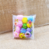 products/4_50-100-pcs-lot-Write-Thank-You-Plastic-Transparent-Cellophane-Baking-Candy-Cookie-Gift-Bag-For.png