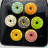 products/5_2pcs-lot-Cute-Sweet-donut-Doughnut-fridge-message-magnet-souvenirs-Simulation-Food-Magnet-For-Kids-Message.png