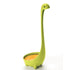 products/Creative-Plastic-Dinosaur-Spoon-Monster-Cartoon-Kitchen-Long-Handled-Spoon-Soup-Tableware-Dinnerware-Creative-Modeling-Ladle.jpg