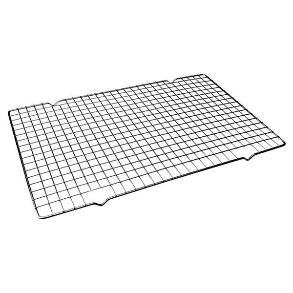 Cooling Rack Trays For Baking. - bakers-dozen-store