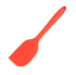products/Spatula.jpg