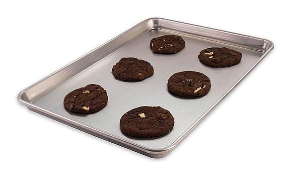 Stainless Steel Pan Bakeware & Oven Sheet.