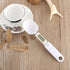 products/spoon3.jpg