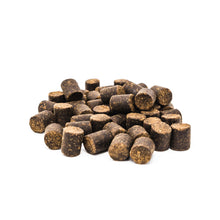 K-9 Beef Soft Chews 100mg