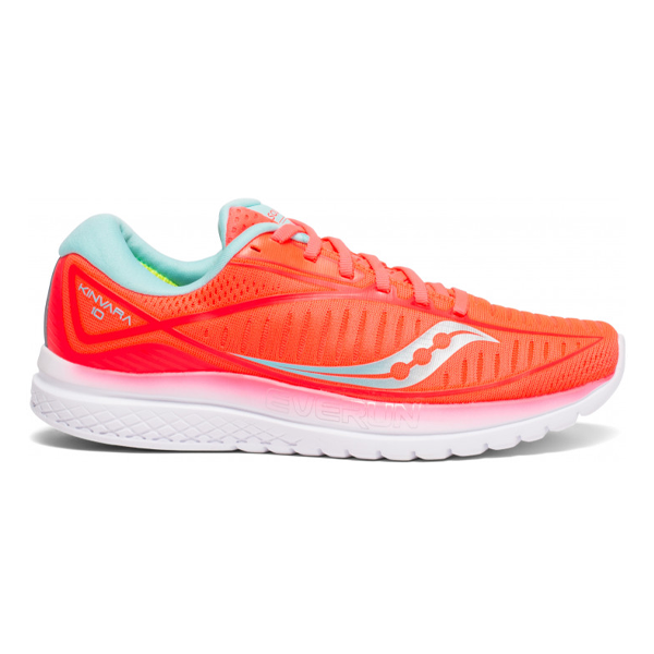 Saucony Running Shoes - Kinvara 10 - Womens