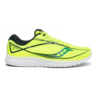 Saucony Running Shoes - Kinvara 10 - Mens