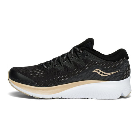 Saucony Running Shoes - Ride ISO 2 - Womens
