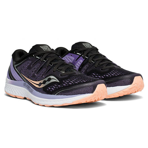 Saucony - Guide ISO 2 - Womens