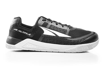 Altra Mens Cross Trainer - 'HIIT XT'