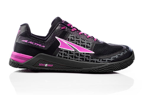 Altra Womens Cross Trainer - 'HIIT XT'