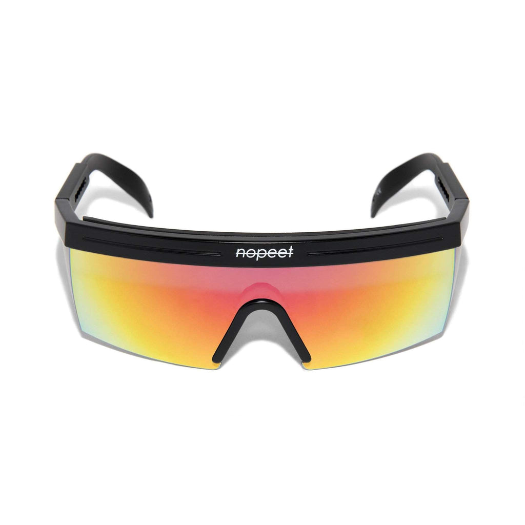 NoPeet Shades - Originals Dark Side