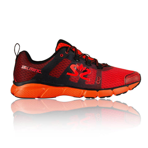 Salming Running Shoes - Enroute 2 - Mens