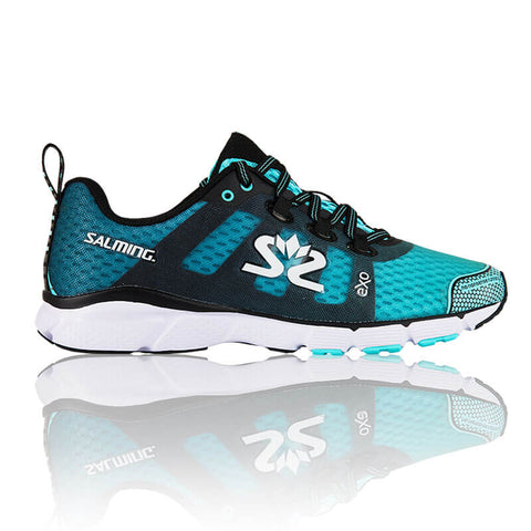 Salming Running Shoes - Enroute 2 - Womens
