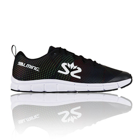 Salming Running Shoes - Miles Lite - Mens
