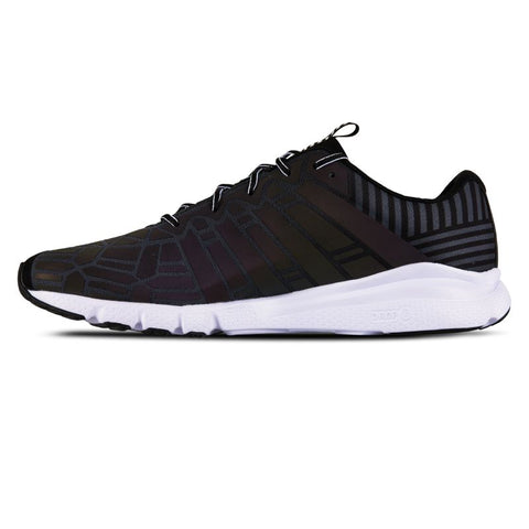 Salming Running Shoes - Speed 7 - Mens