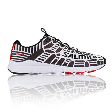 Salming Running Shoes - Speed 7 - Womens