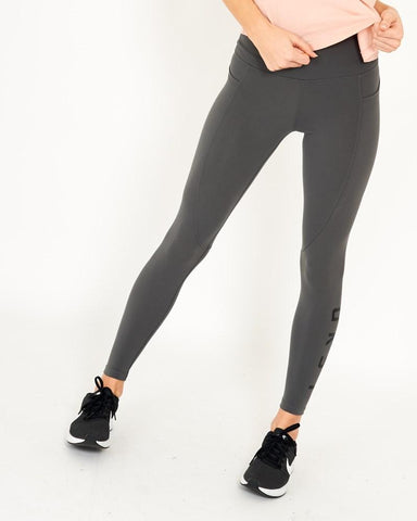 LSKD - Rep Tight - Womens