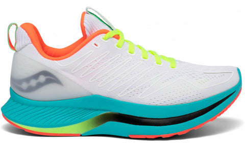 Women's Saucony Endorphin Shift - Running Shoes