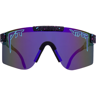 Pit Viper - The Night Fall (Polarized)