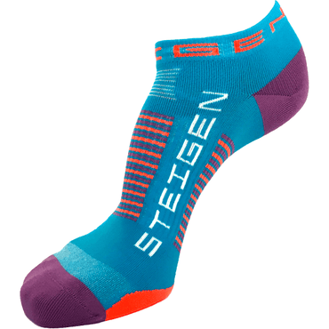 Steigen -  Zero Length - Galaxy Blue