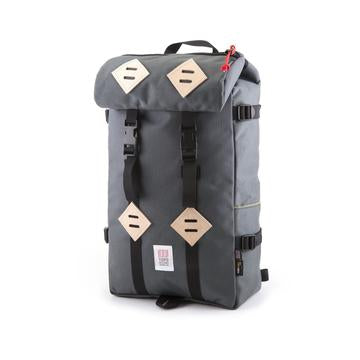 Topo Designs - Klettersack - Backpack