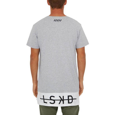 LSKD - Strike Out Tee