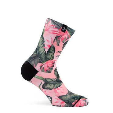 Pacific and Co - Boa Vista - Socks