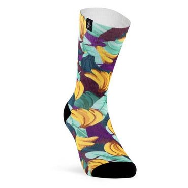 Pacific and Co - Canary Islands - Socks