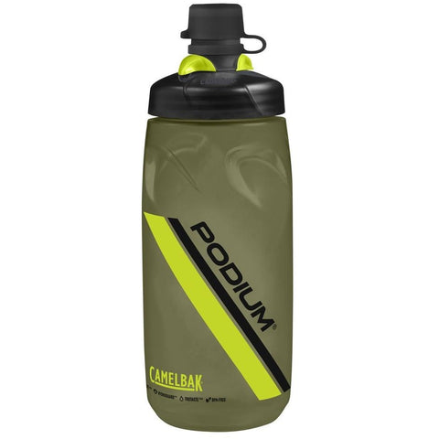 CamelBak - Podium Dirt