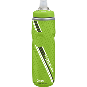 CamelBak - Podium Big Chill