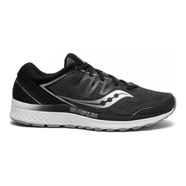 Saucony Running Shoes - Guide ISO 2 - Mens