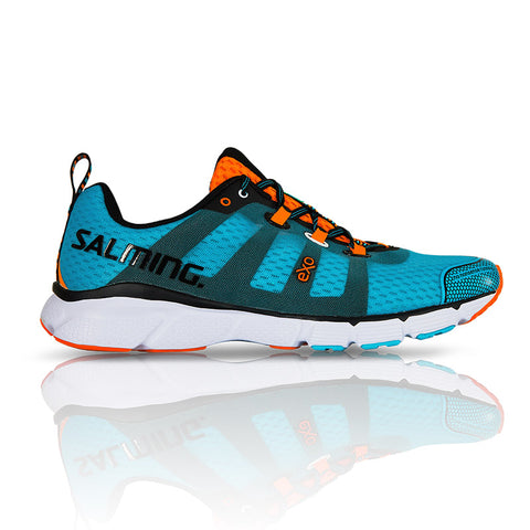 Salming Running Shoes - EnRoute - Mens