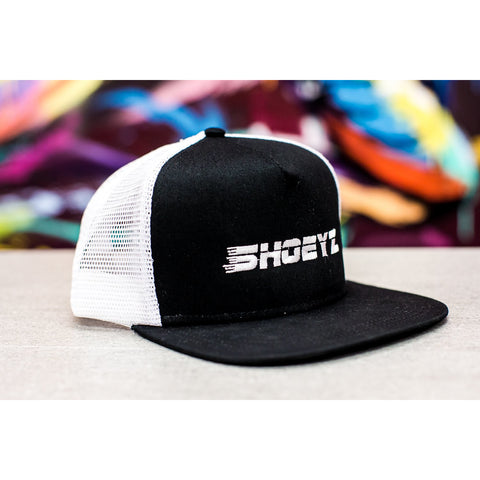 Shoeyz Apparel - Hat
