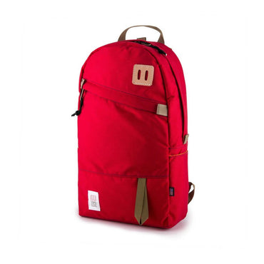 Topo Designs - Daypack - Backpack